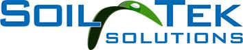 Soil-Tek Solutions